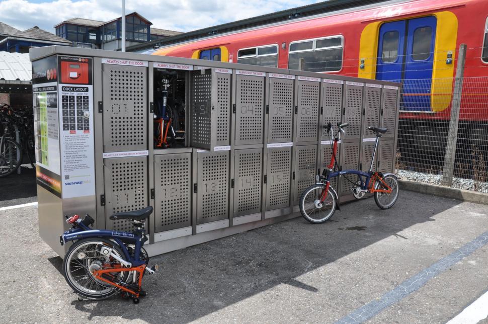 Brompton Bike Dock.jpg