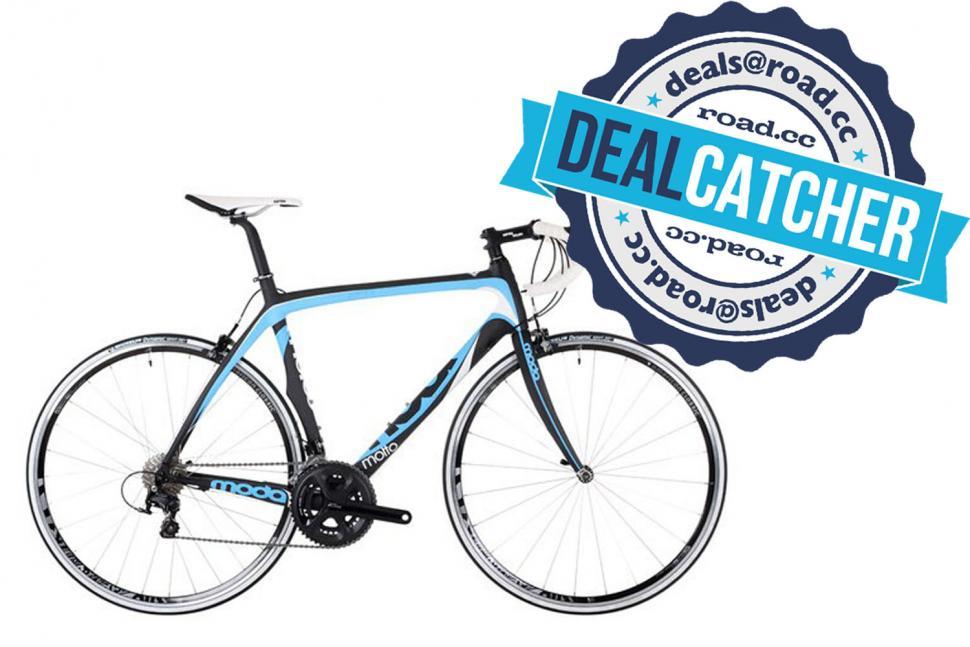 DealCatcher2 2015_21_07