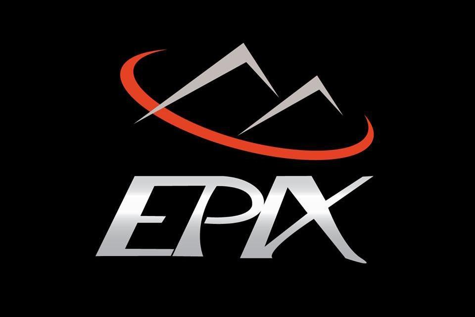 Epix Gear logo