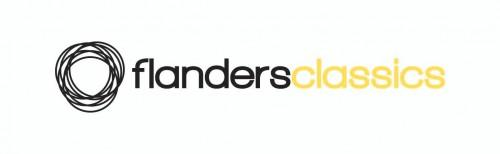 Flanders Classics logo.JPG
