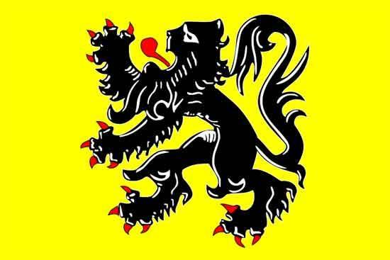 Flanders flag.jpg