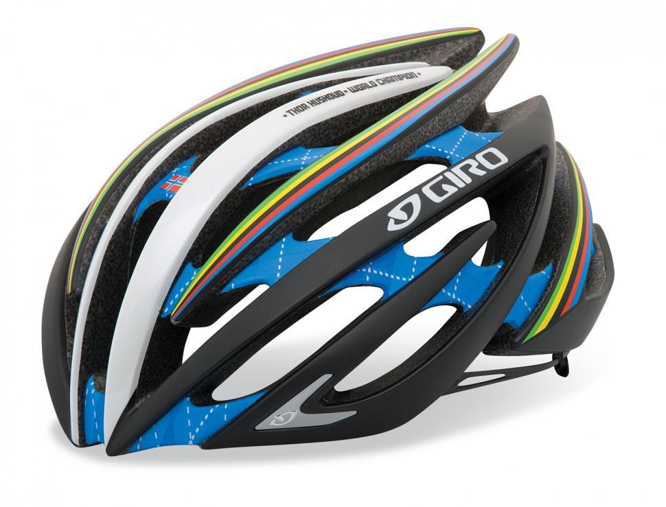 Giro Aeon world champ.jpg