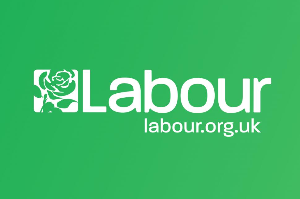 Green Labour logo.png