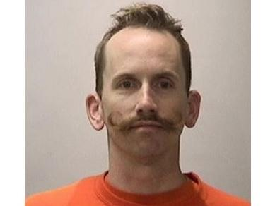 Ian Hespelt (provided by SFPD)