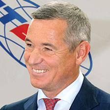 Igor Makarov (source Katushateam.com)