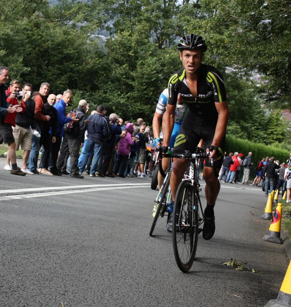 13fc47a17 Jonathan Tiernan-Locke during 2012 Tour of Britain (CC licensed on Flickr  by Sum of Marc