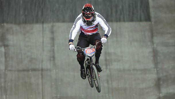 Liam Phillips (picture Simon Wilkinson, SWPix, British Cycling)