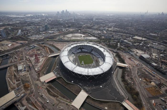 London 2012 Olympic Stadium credit LOCOG.jpg