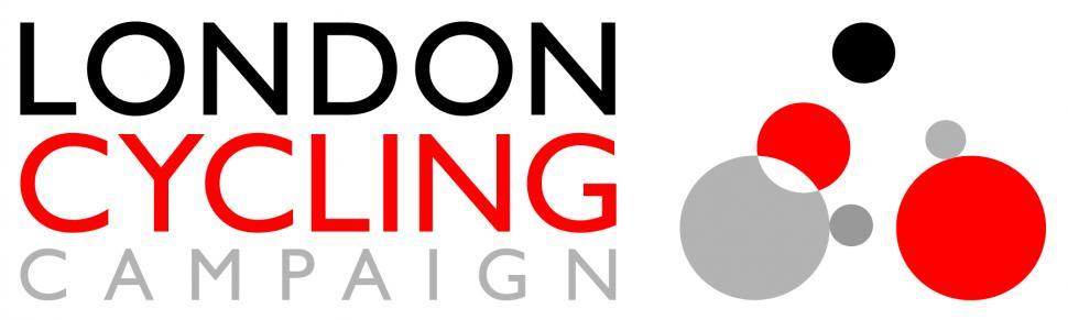 London Cycling Campaign 2011 logo landscape.jpg