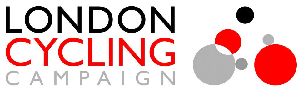 London Cycling Campaign 2011 logo landscape.jpg