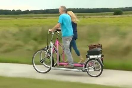 Lopifit (RTV Drenthe YouTube still)
