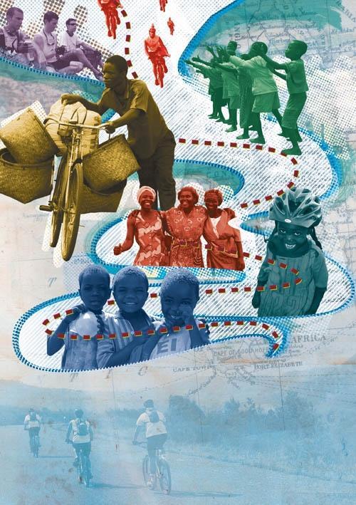MIssion Malawi poster.JPG