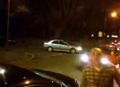 Manchester assault helmet cam footage.jpg
