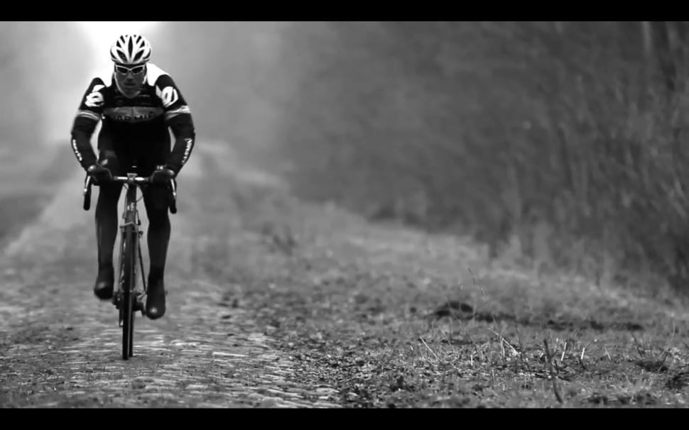 Mavic_video ThorHushovd Paris Roubaix.jpg