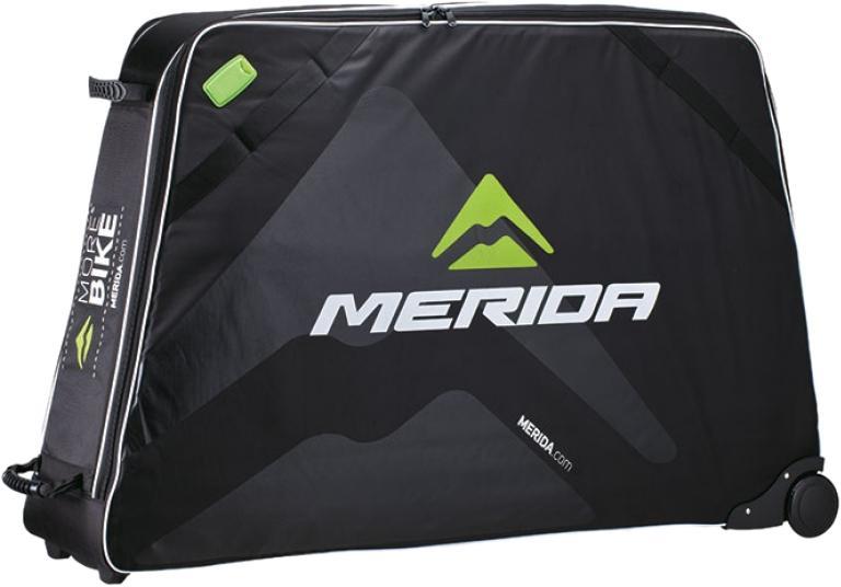 Merida Premium