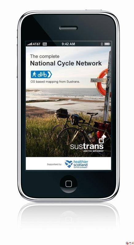 NCN App on iphone.JPG