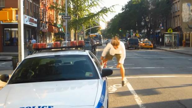 NYC Bike Lane still Casey Neistat on YouTube.jpg