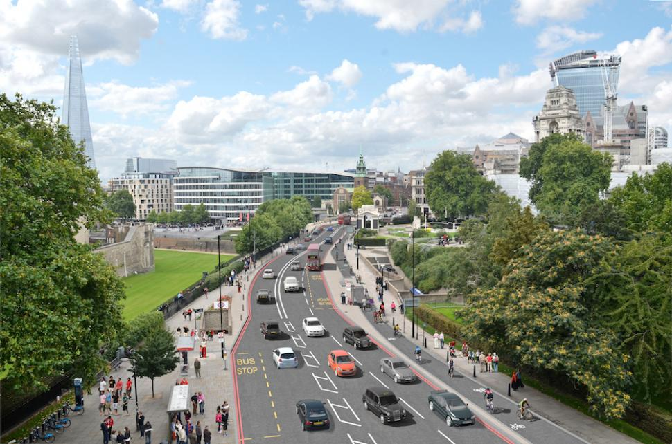 https://cdn.road.cc/sites/default/files/styles/main_width/public/images/News/New%20Cycle%20Superhighways%20-%20Visualisation%20of%20proposed%20segregated%20two-way%20cycle%20track%20on%20Tower%20Hill.jpg?itok=y0m3p28_