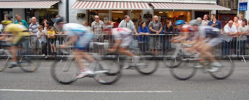 Otley races 1