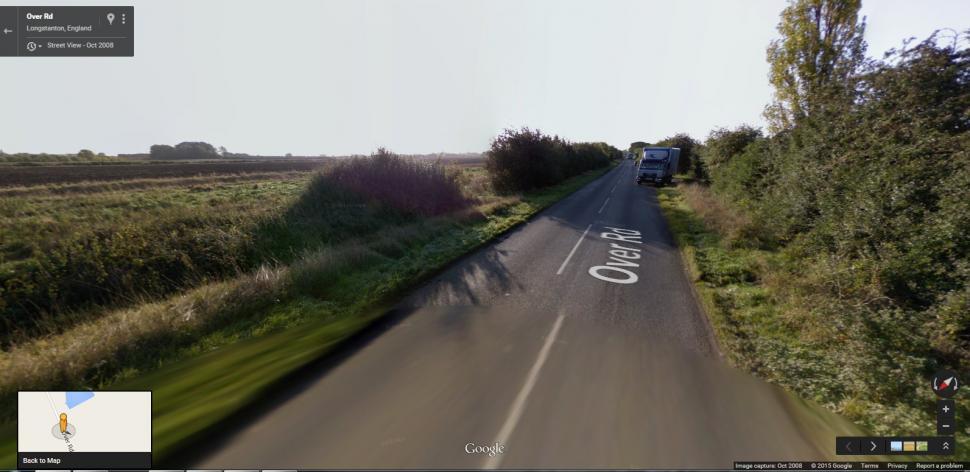 Over Road Cambridgeshire.png