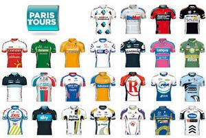 Paris Tours 2011 jerseys logo.jpg
