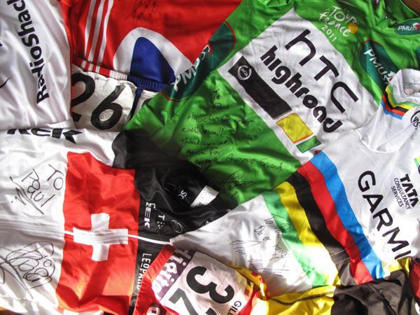 Paul Smith cycle jersey collection Obsessionistas.jpg