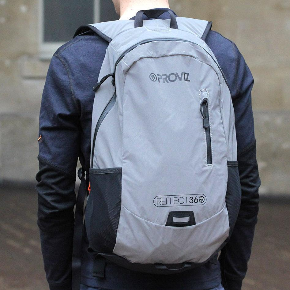 2cdcedf8cf28 14 of the best cycling rucksacks — gear carriers to suit all budgets ...