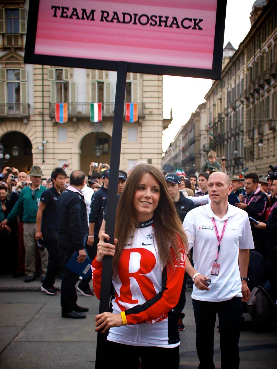 RadioShack 2011 Giro Presentation.jpg