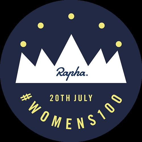 Rapha announce Women s 100 event for July 20  24480f8b5