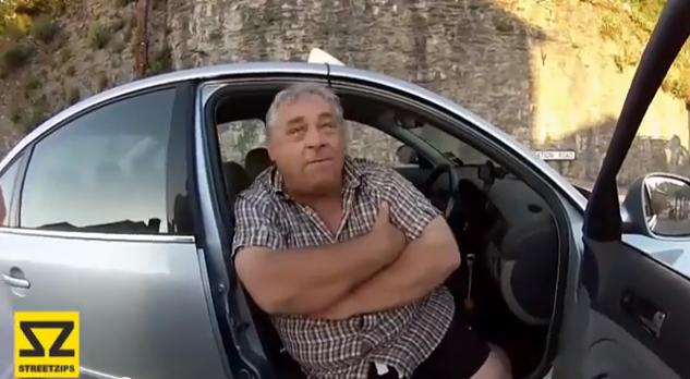 Road rage taxi driver.png