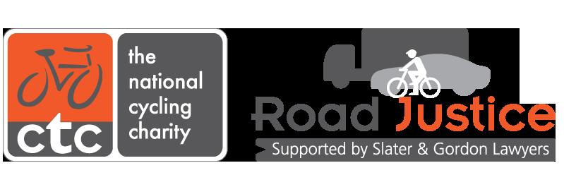 Road-Justice-Logo-withCTC.png