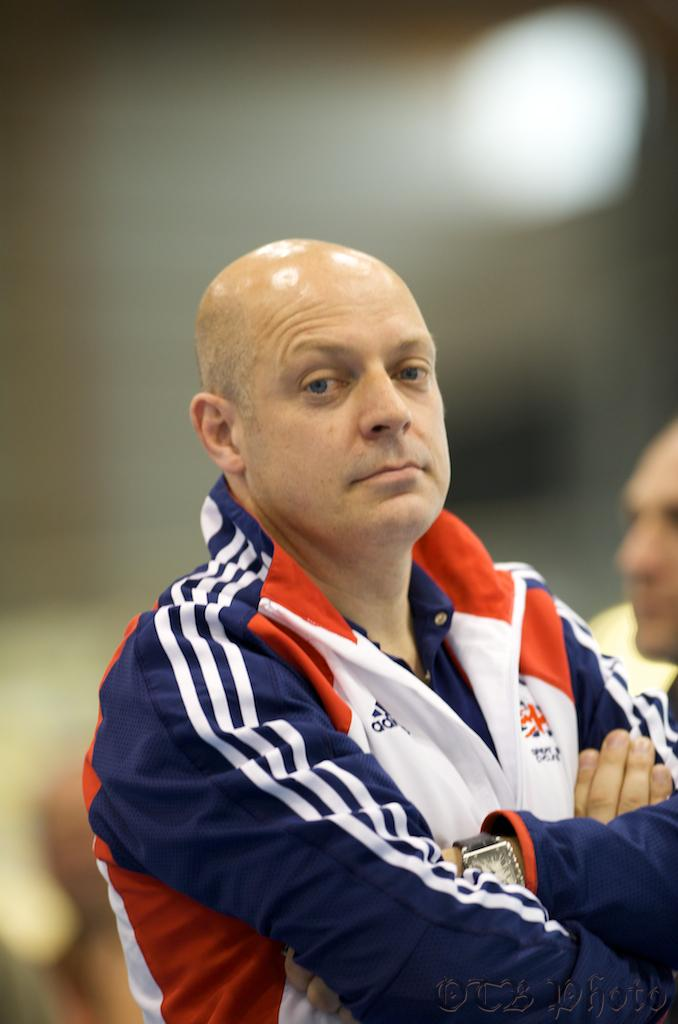 Sir Dave Brailsford (copyright otbphoto via Flickr)