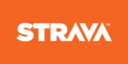 Strava-Logo