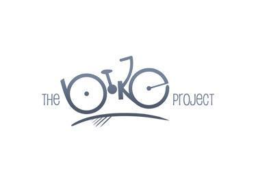 The Bike Project logo