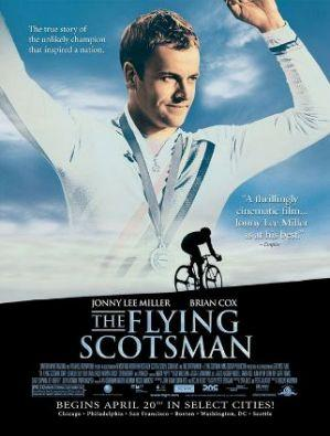 The Flying Scotsman film poster.jpg
