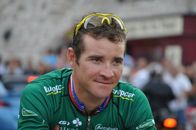 Thomas Voeckler (licensed CC-BY-SA 2.0 on Flickr by Laurie Beylier)