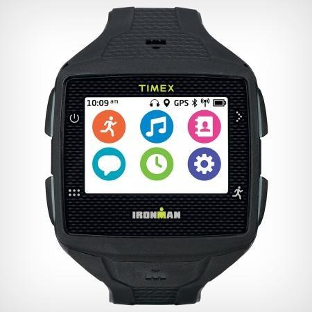 timex launches ironman one gps phone free gps smartwatch road cc rh road cc timex ironman triathlon user manual timex ironman triathlon watch owner's manual