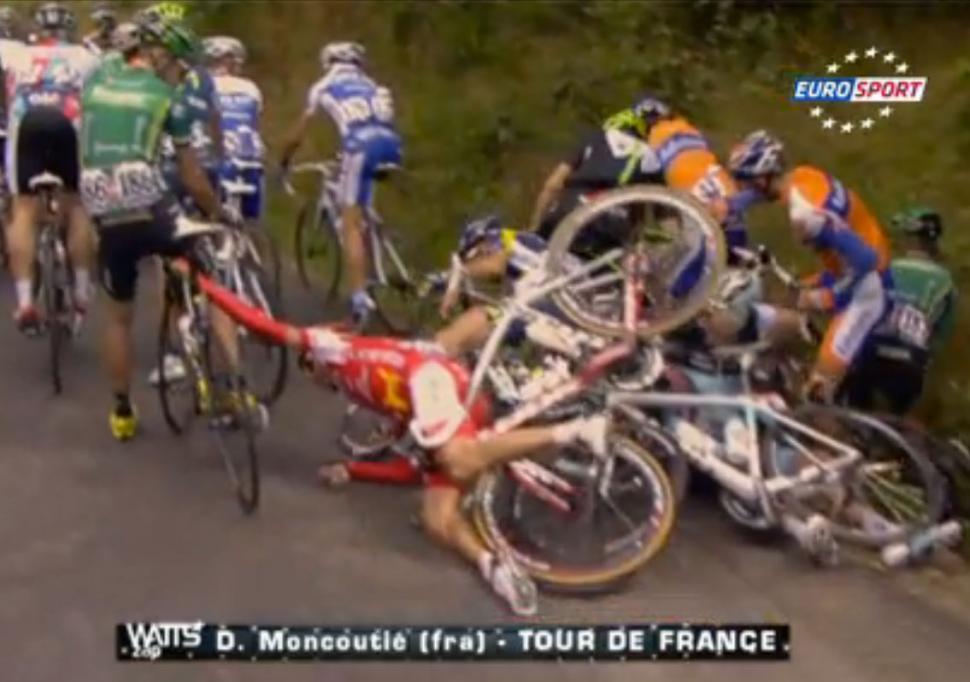 Tour de France 2011 hilarious highlights.jpg