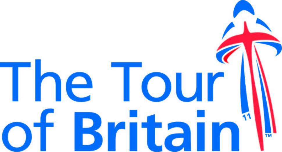 Tour of Britain 2011 logo.jpg