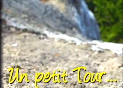Un Petit Tour.png