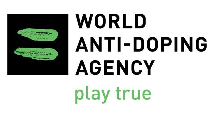 WADA logo.jpg