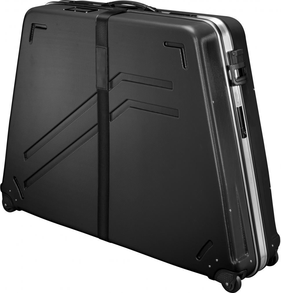 15 Of The Best Bike Bags And Boxes Handle Bikers Nmax Limited Black Editionhandle Bandw Bikebox 12 Blackitok5gcoa4w