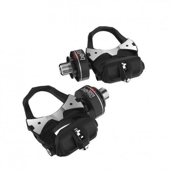 bePRO pedal powermeter  - 4