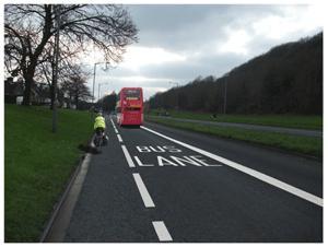 bus-lane-with-cycle-lane