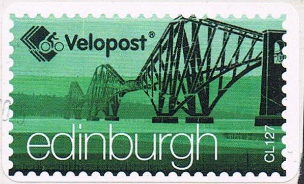 edinburgh-velopost-stamp