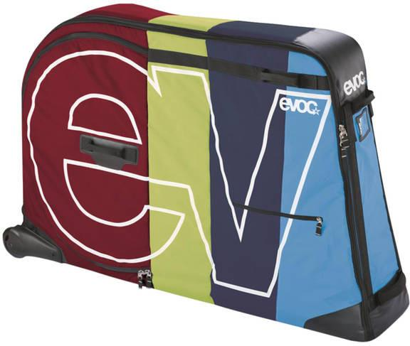 evoc-bike-travel-bag