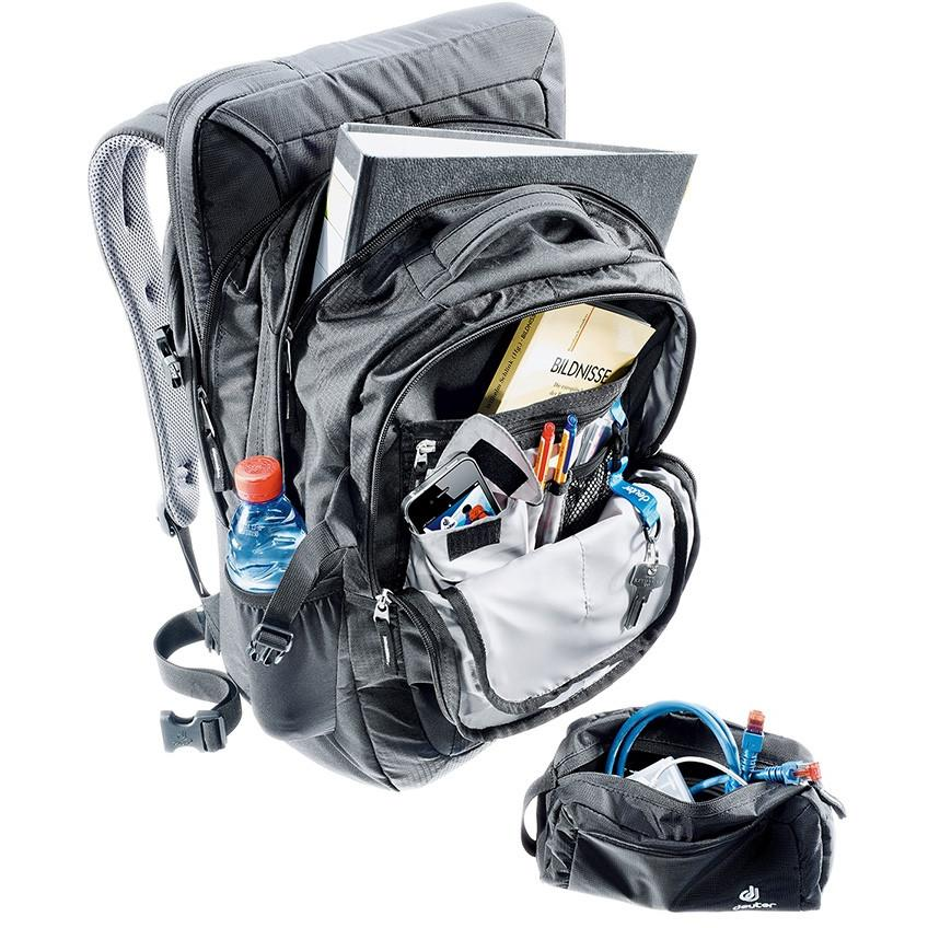 14 of the best cycling rucksacks — gear carriers to suit all budgets ... d4bab11701