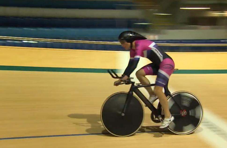 sarah storey preparation.png