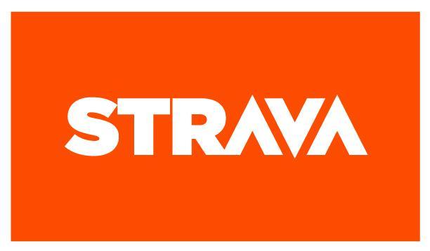 strava_rgb_boxed_logotype