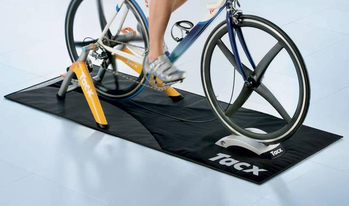 tacx-turbo-trainer-mat